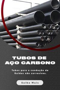 responsivo_a-carbono
