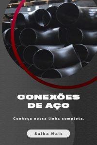 responsivo_conex